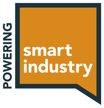 Powering_smart_industry